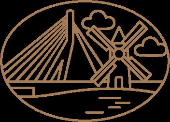 Bakkerij Rotterdam